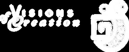 Logo&TextWhite UPS.png