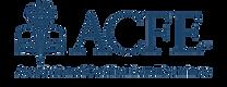 John Michael Kledis, member Association of Certified Fraud Examiners