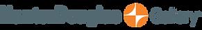 HD-gallery_Logo.png