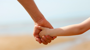 SUPPORTING AND PRESERVING ADOPTIVE FAMILIES, April 2014