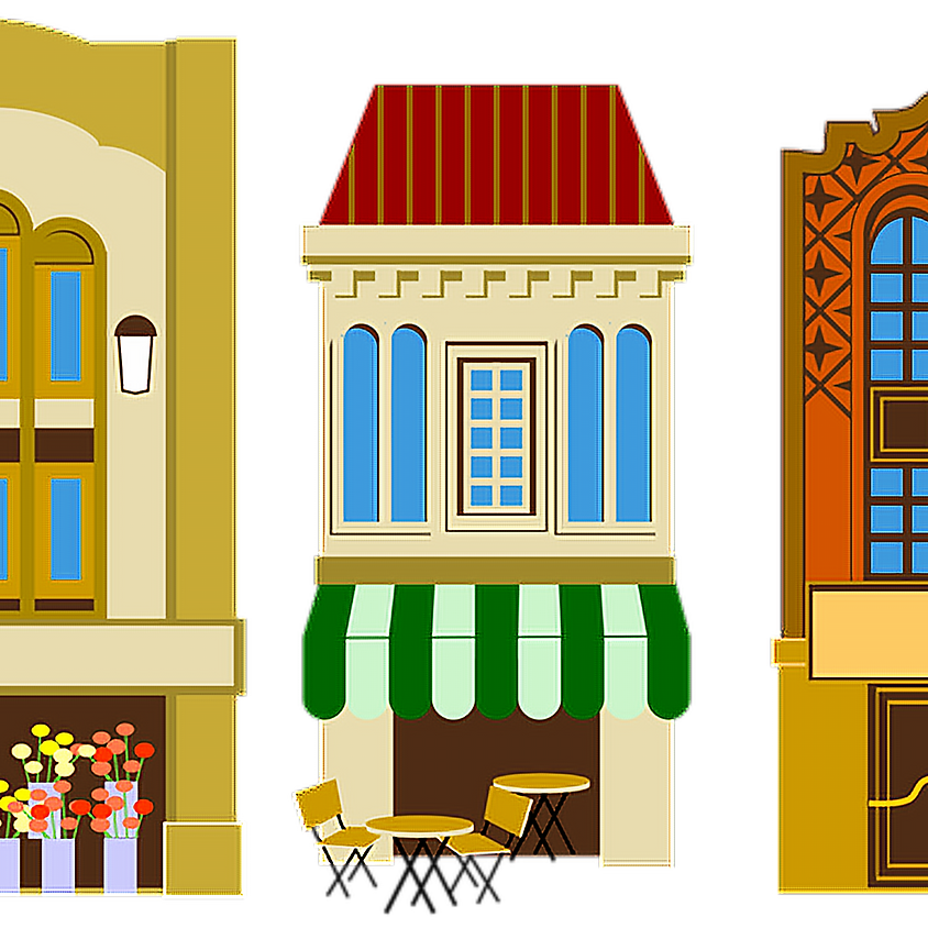 Local Marketing Strategies for Local Business