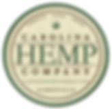 smallx2_carolina-hemp-company-1540071740
