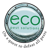 Eco Pest Solutions Asheville NC