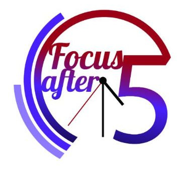 July 8, 2021 - FABA Focus After Five Event