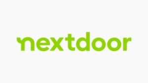Next Door is the right door for your Business