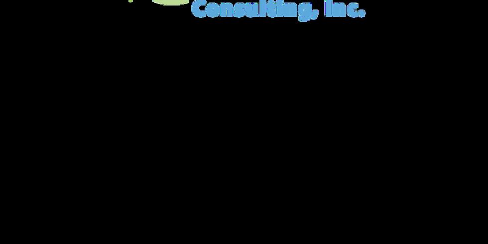 Quickbooks Online: Payroll & Contractors