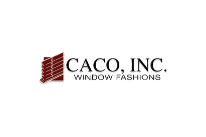 logo-caco.png