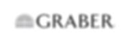 Graber-at-Carolina-Blinds