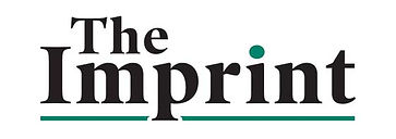 Imprint-logo-primary_72dpi.jpg