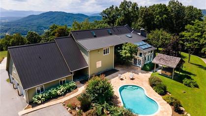 22 Vineyard Hills - SOLD OCT 2020