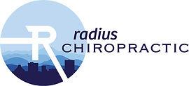 radius-chiro.jpg