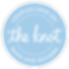 the-Knot-Review-Button-150x150.png