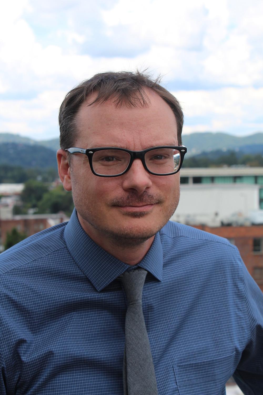 John Michael Kledis, EA, CFE, CVA