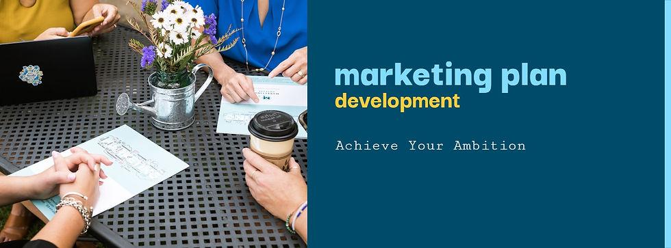 Marketing Plan2.jpg