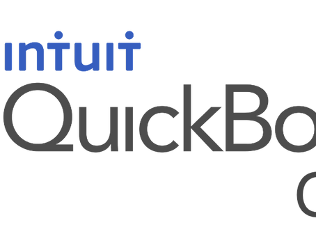 Common 3rd Party apps that sync with QuickBooks Online