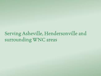 Eco Pest Solutions Asheville