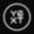 Yext_500.png
