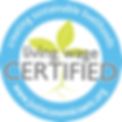Certification Logo_whiteBG (1)_Page_1.pn