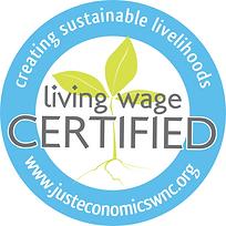 Certification Logo_whiteBG (1)_Page_1.pn