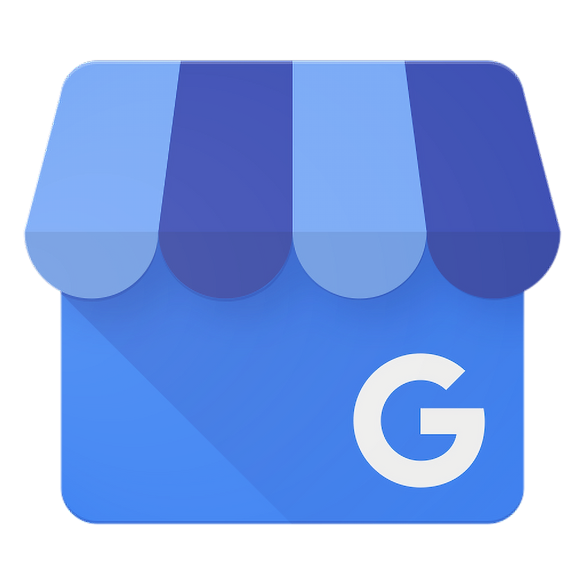 Google My Business: Your Online Presence in One Place