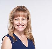 Melissa Doran, CPA