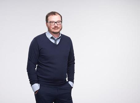 Meet the Consultants: John Michael Kledis, EA, CFE, CVA