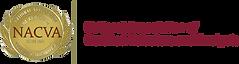 John Michael Kledis, member National Association of Certified Valuators