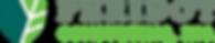 PC_Logo_Consulting_Horizontal_RGB_1000px