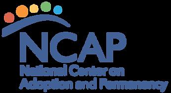 • NCAP logo 12-16-20n (1).png