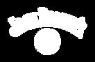 Engel-Duesseldorf_Logo_Jack-Daniels.png