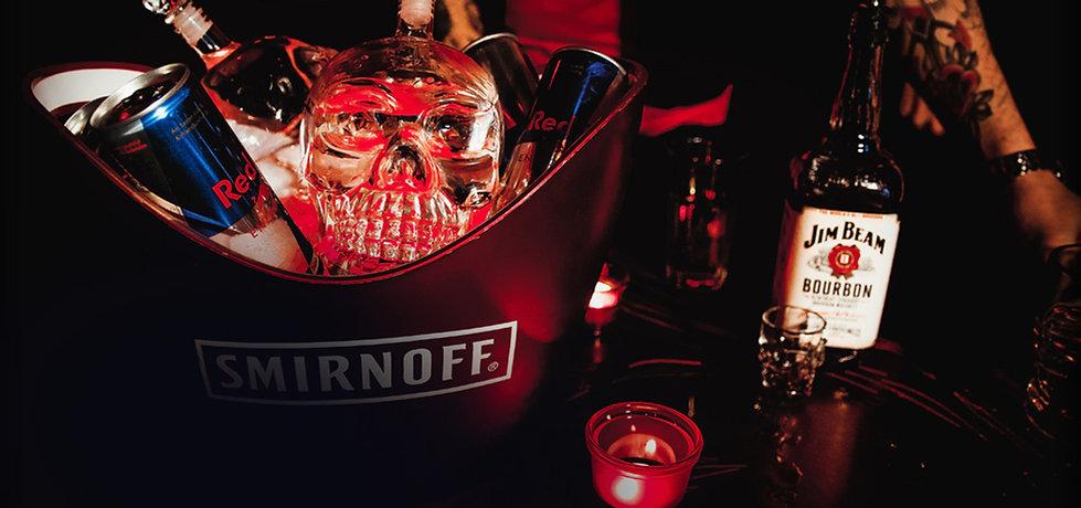 Engel-Duesseldorf_Drinks.jpg