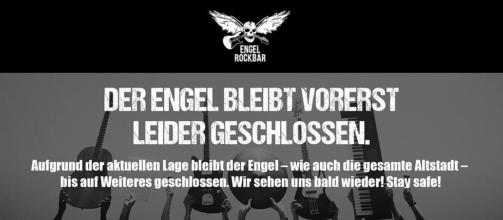 Engel-Duesseldorf_geschlossen.png