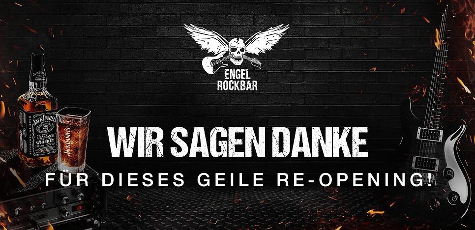 Engel-Duesseldorf_Danke.png