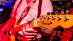Engel-Duesseldorf_Live_Rock-on-stage