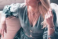 indie twenty, indie brand, buffalo designers, buffalo fashion blogger, bloggers of buffalo, indie 20, rachel sweeney, kristen rice photography, boho style, bohemian landscapes, western new york, boho jewelry, handmade jewelry, small business saturday sale