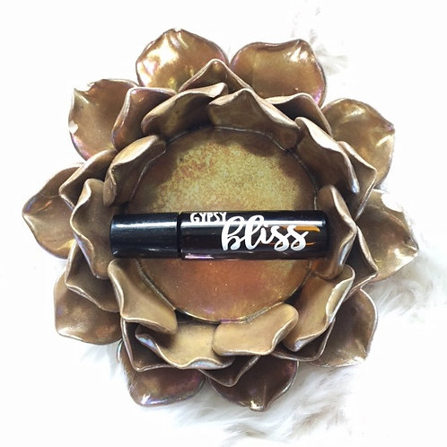 Gypsy Bliss Roller Ball Perfume