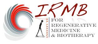Logo IRMB.jpg