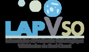 logo LAPVSO