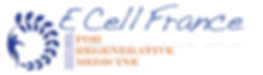Logo ECell France.png