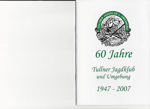60Jahre_Seite1.jpg