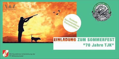 Einladung Sommerfest 2017 Jagdklub-page-