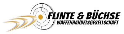 Flinte_Buechse_rgb_400.jpg