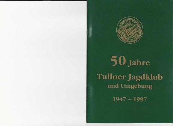 50Jahre_Seite1.jpg