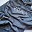 Thumbnail: Brave Sweatshirt Youth