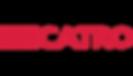 Catro-Logo.png