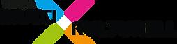 Logo-VMK_RZ.png
