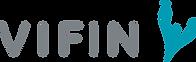 VIFIN-logo-stor.png