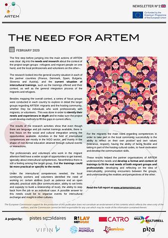 Newsletter ARTEM n2.png