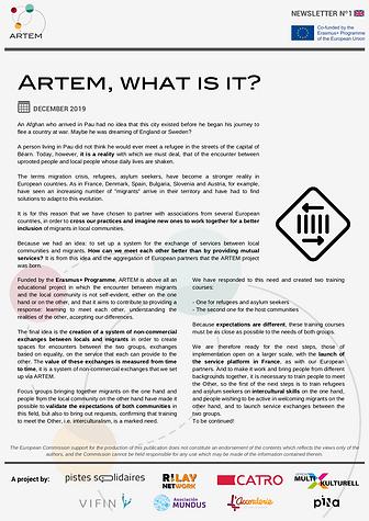Newsletter ARTEM  EN n1.png