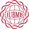 logo IUBMB.jpg